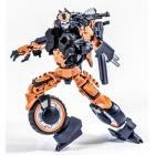 Transformers News: TFSource News! MT Lightning/Skycrow, FT Quietus/Dracula, Encore God Fire Convoy, MMC Spartan/Kultur