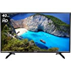 Up to 35% off<br>TVs
