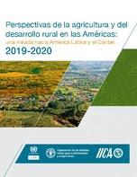 CEPAL FAO IICA