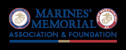 MMAF_logo.png