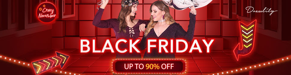 https://www.dresslily.com/promotion-black-friday-sale-topic-50.html