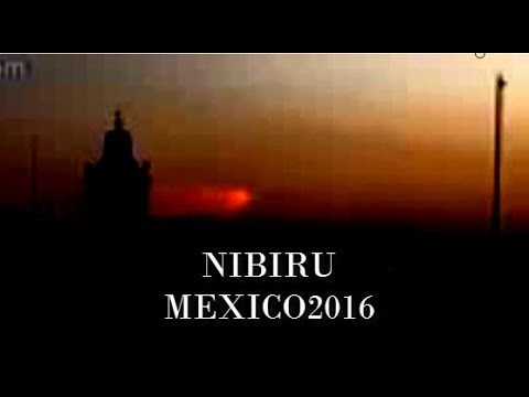 NIBIRU News ~ The Arcturians, 5th Density and Planet X and MORE Hqdefault