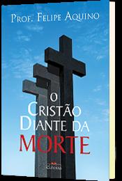 crist_o_diante_da_morte_menor