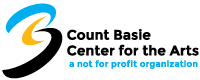 http://www.thebasie.org/img/count-basie-center-sig-bottom-may292018.png