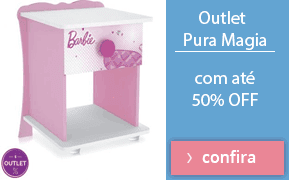 Outlet Pura Magia