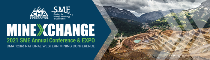 MXC Annual Conference & Expo