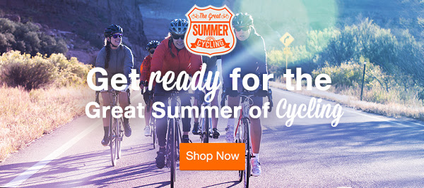 Half Price On Family Bikes + Free Standard Delivery On Orders Over £30 at HalFords.com