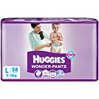 Baby Products <br> Up to  35% off