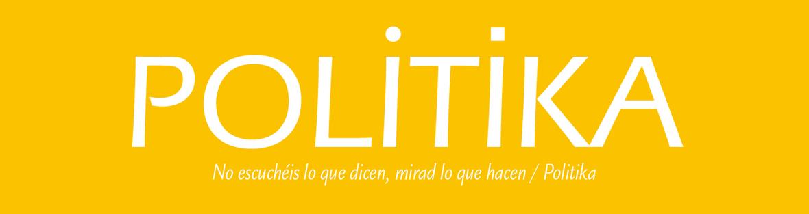 Politika OK WEB-02