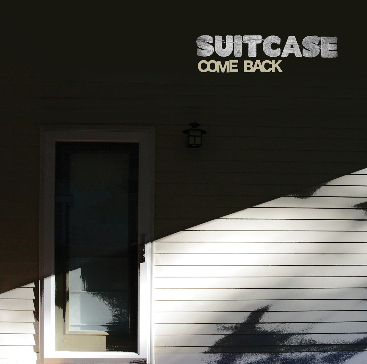 Copy of suitcase album-cover