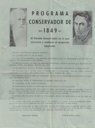 programa-conservador-de-1849_orig