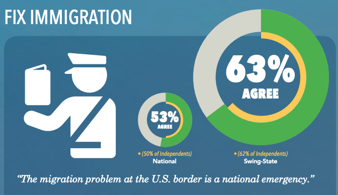 Heritage Action Polling - Immigration.png