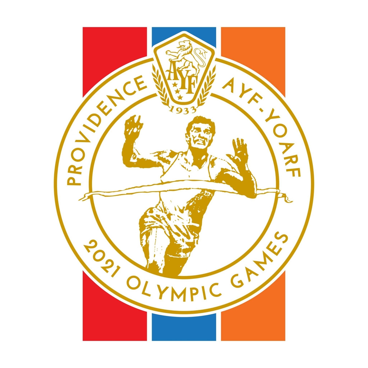2021 AYF Olympics