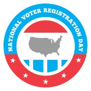 Voter-Registration-Day
