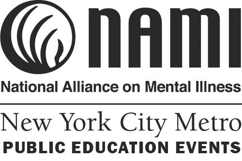 Public Education Events at NAMI-NYC