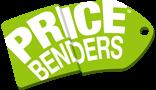 https://www.sfimg.com/Home?tab=pricebenders