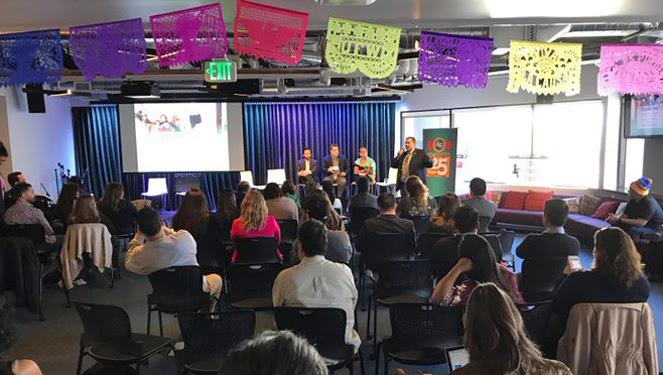 latino_forum-panorama.jpg