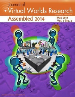 Assembled 2014 Cover
