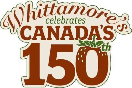 Whittamore150