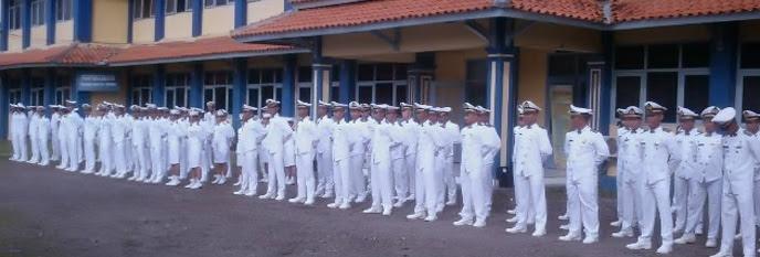 Cirebon Maritime Academy purchases VSTEP DNV Class A simulator
