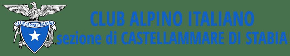 nl_caistabia
