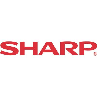 Sharp (PRNewsfoto/Sharp Electronics Corporation U)