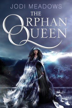 the-orphan-queen-jodi-meadows-e1424124363911