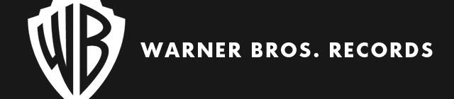 WBR header