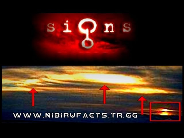 NIBIRU News ~ Planet X The Signs  plus MORE Sddefault
