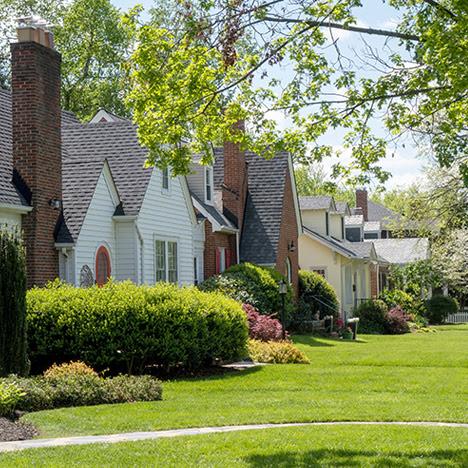 San Antonio - June Homes Prices Up