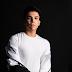 [News]KVSH, produtor e DJ, entra para a seleta lista da Forbes Under 30