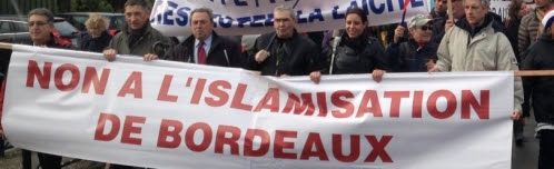 Bordeaux-mosquee.jpg