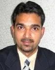 Dr Sandip Kumar Mishra