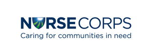 nurse-corps caring for communities in need