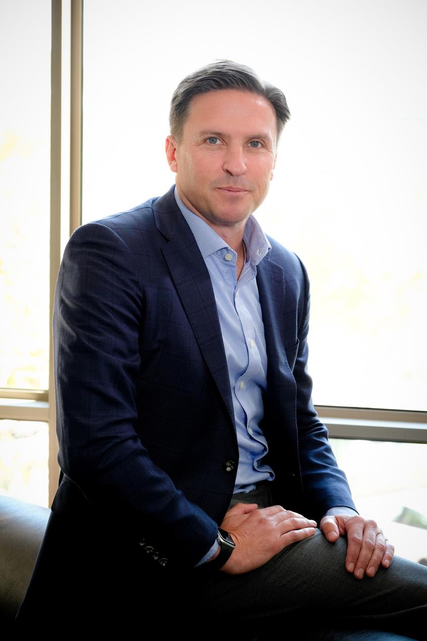 Mark Cullen, SAP Concur - 1a