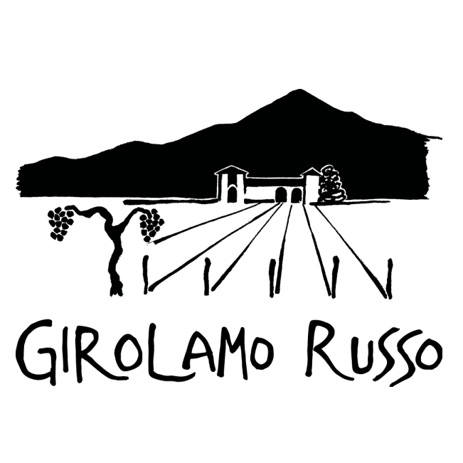 Image result for girolamo russo rose sicily mt etna