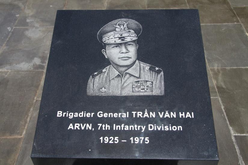 LE KHANH THANH-28.JPG