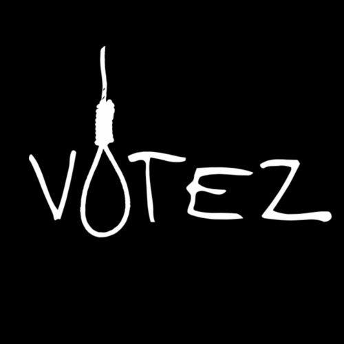 Illusion démocratique: le suffrage universel comme soporifique social…