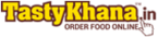 Get additional 30% + 10%  off on online paid orders of  299
