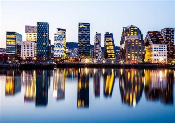 Oslo 1_1