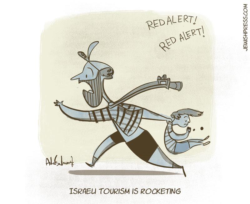 tourism-rockets