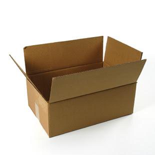 cardboard-box-square