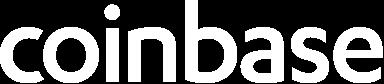 [PAGANDO] FREEBITCOIN - FAUCET - Refback 80% - Rec. pago 151 - Página 34 Coinbase-logo@2x