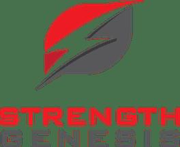 Strength Genesis