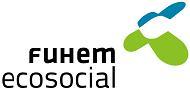 CIP Eco Social