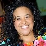 Dr. Leticia Wright