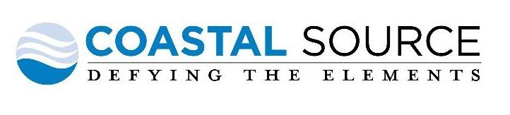 Coastal logo 2