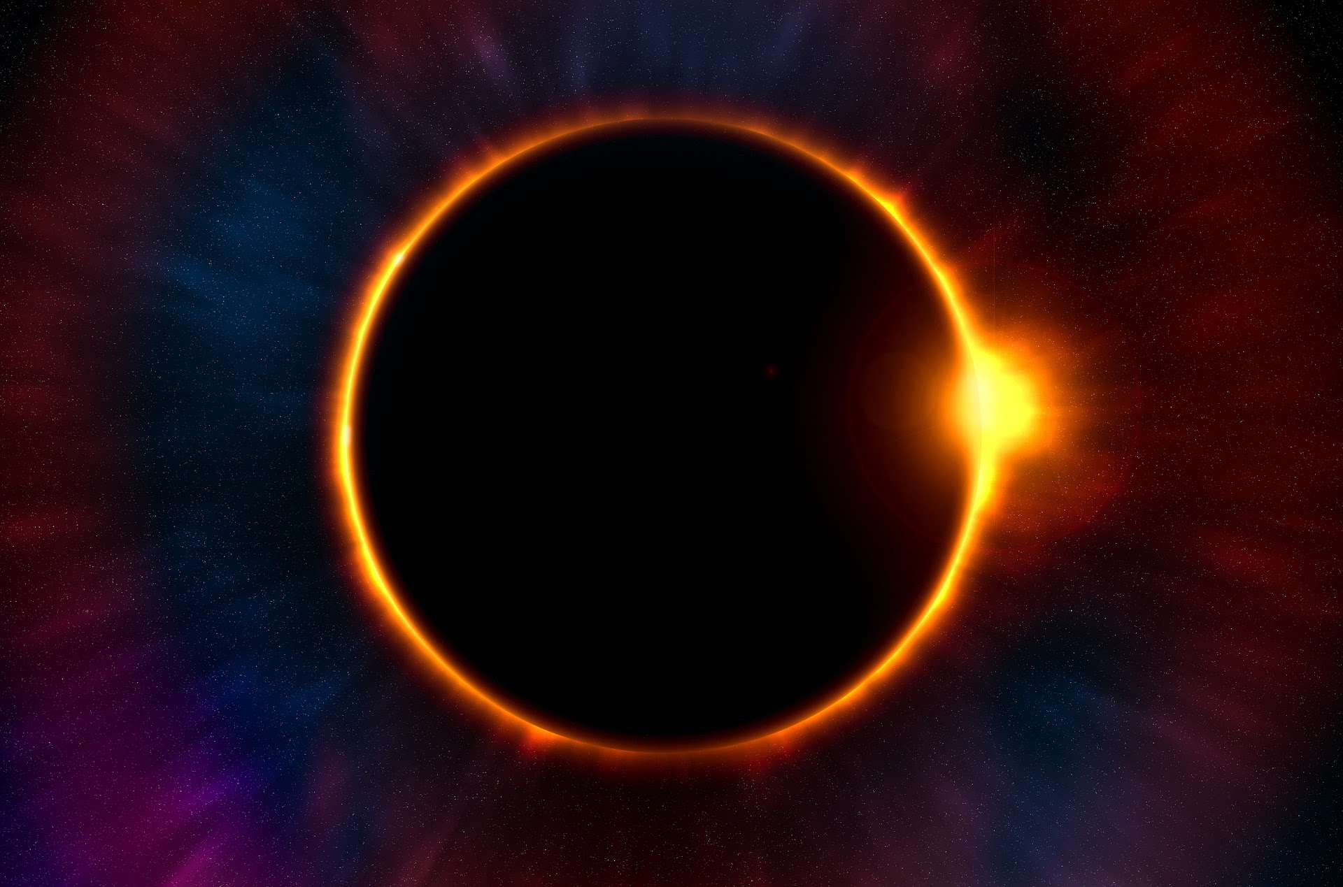 Image result for leo sidereal eclipse