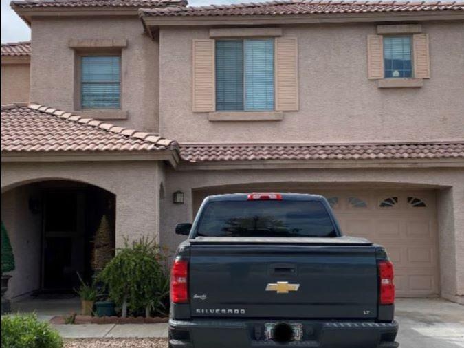7325 W Crown King Rd Phoenix, AZ 85043 75th Avenue & Lower Buckeye Road wholesale home