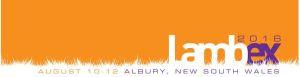 lambex 2016 banner Capture